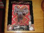 4th Old Cowboy Saddles and Spurs Book